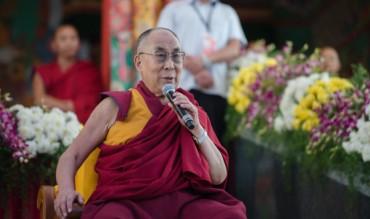 Tại sao tu sĩ Phật giáo lại sống độc thân