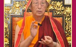 Tulku-Thubzang-Rinpoche