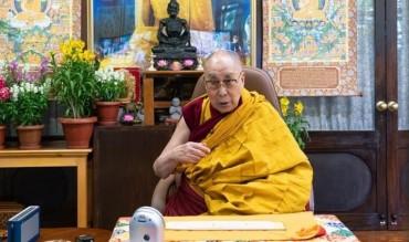 Mang lại Chất lượng cho Sự nghiệp của Phật giáo