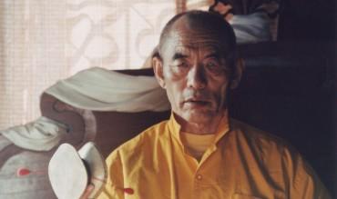 Giới thiệu về tâm yếu của cõi giới bao la – Một pho terma Đại viên mãn Dzogchen