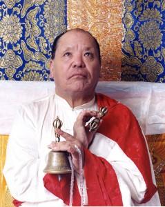 HH Kusum Lingpa (18)