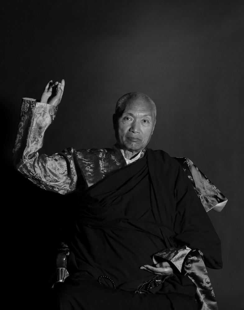 Kết quả hình ảnh cho terton namkha rinpoche