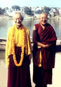kalu-and-bokar-rinpoche