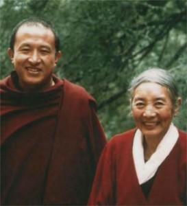 khandro-la-with-dzongsar-khyentse_300